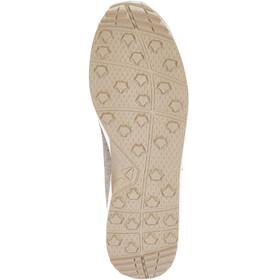 Dachstein Dach-Steiner - Chaussures Homme - beige